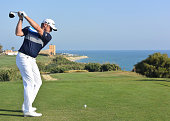 sciacca italy jamie donaldson wales plays