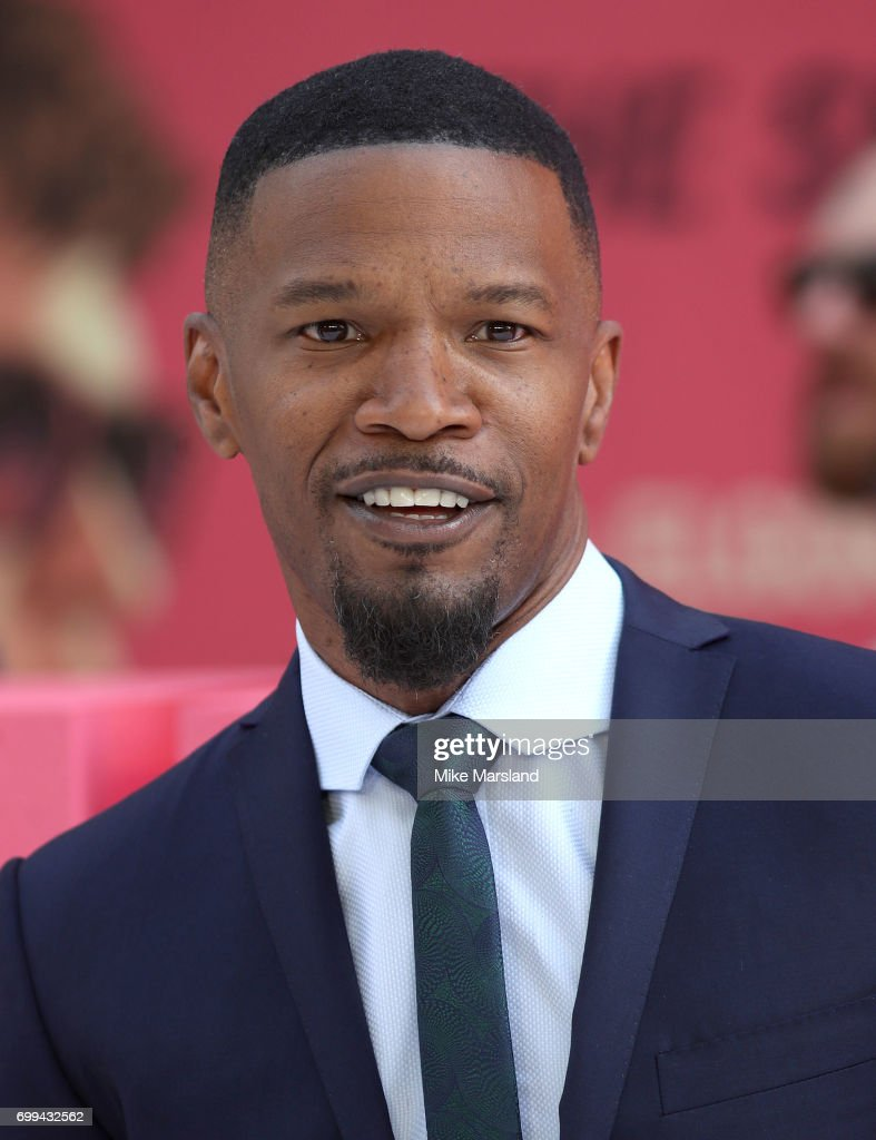 """Baby Driver"" - European Premiere - Red Carpet Arrivals"