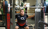 durban south africa jamie george lifts
