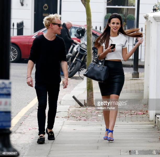 Lucy Watson Stock Pictures Royalty Free Photos Images Getty Images, Photos, Reviews