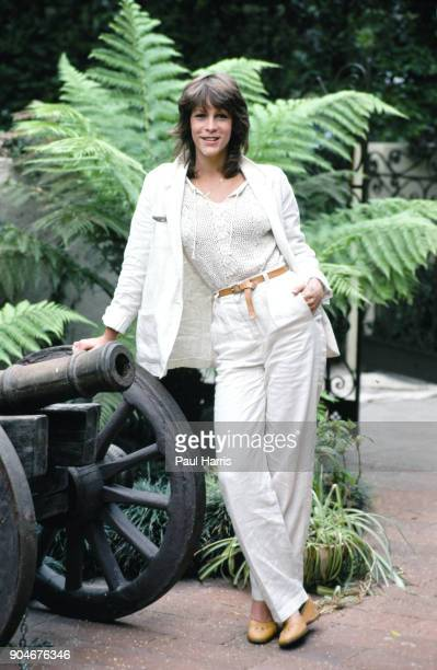 Jamie Lee Curtis Lady HadenGuest daughter of Tony Curtis and Janet Leigh is an American actress and author She made her film debut in 1978 by...