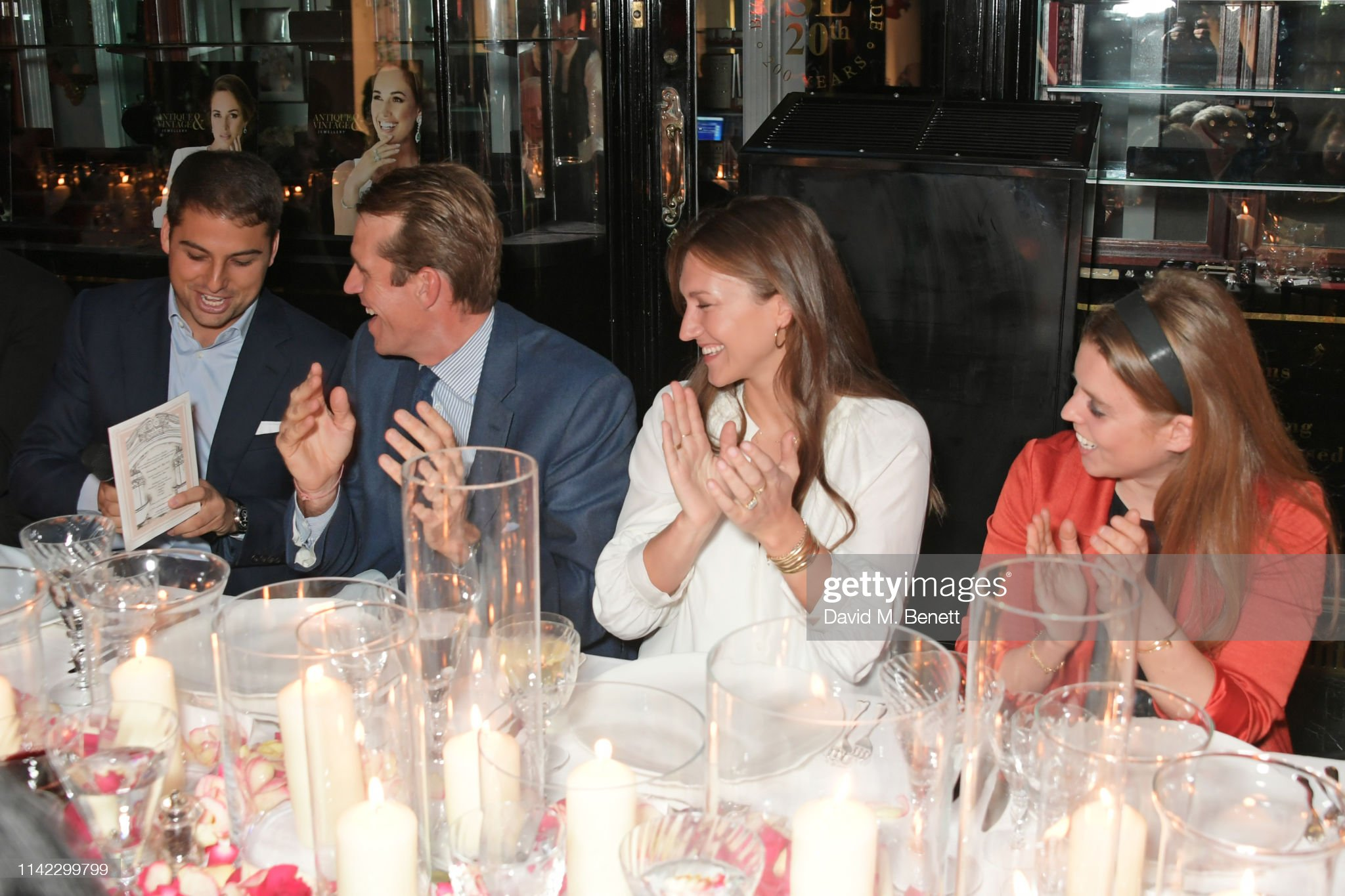 https://media.gettyimages.com/photos/jamie-reuben-ben-elliot-maryclare-winwood-and-princess-beatrice-of-picture-id1142299799?s=2048x2048