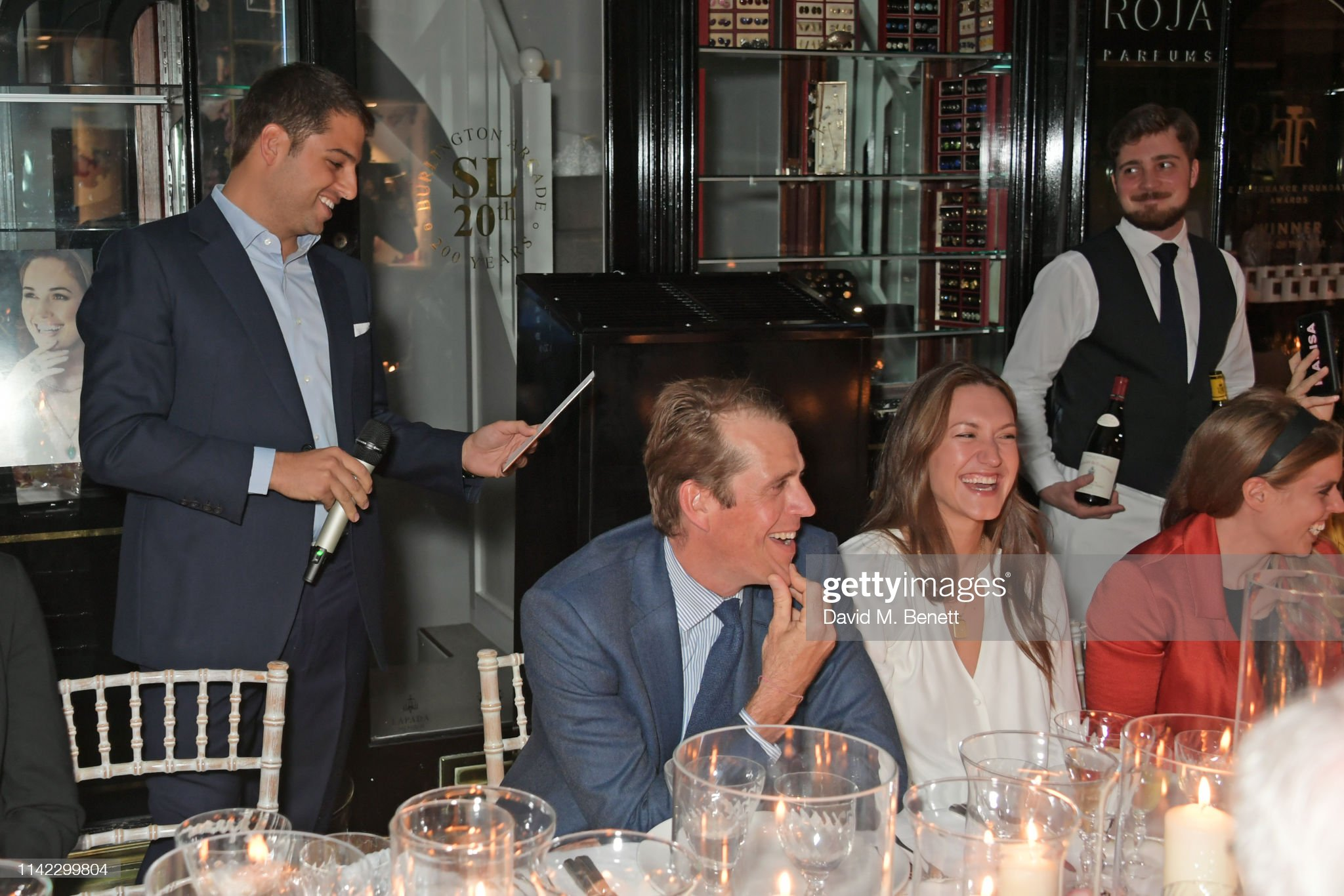 https://media.gettyimages.com/photos/jamie-reuben-ben-elliot-maryclare-winwood-and-princess-beatrice-of-picture-id1142299804?s=2048x2048