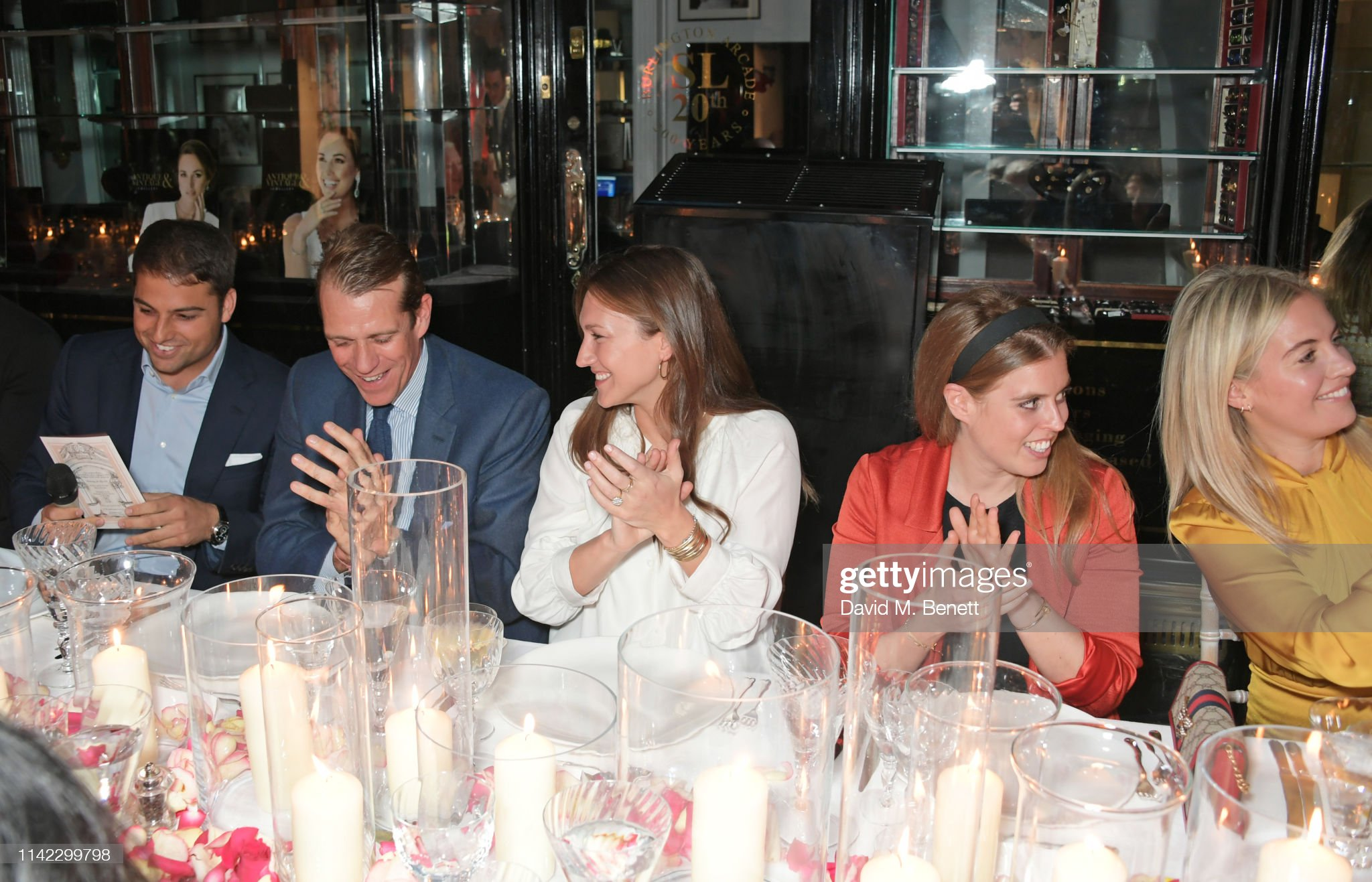https://media.gettyimages.com/photos/jamie-reuben-ben-elliot-maryclare-winwood-princess-beatrice-of-york-picture-id1142299798?s=2048x2048