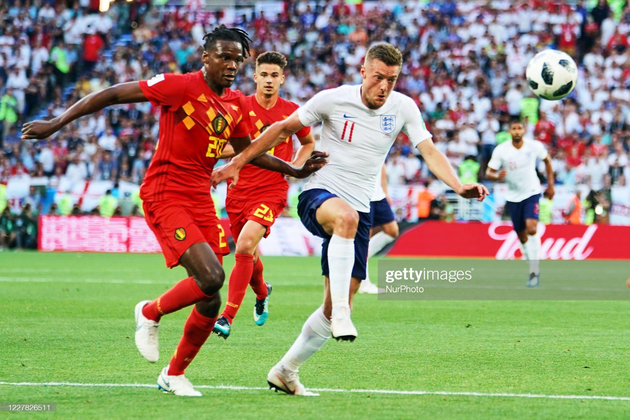 Belgium vs England preview, prediction and odds