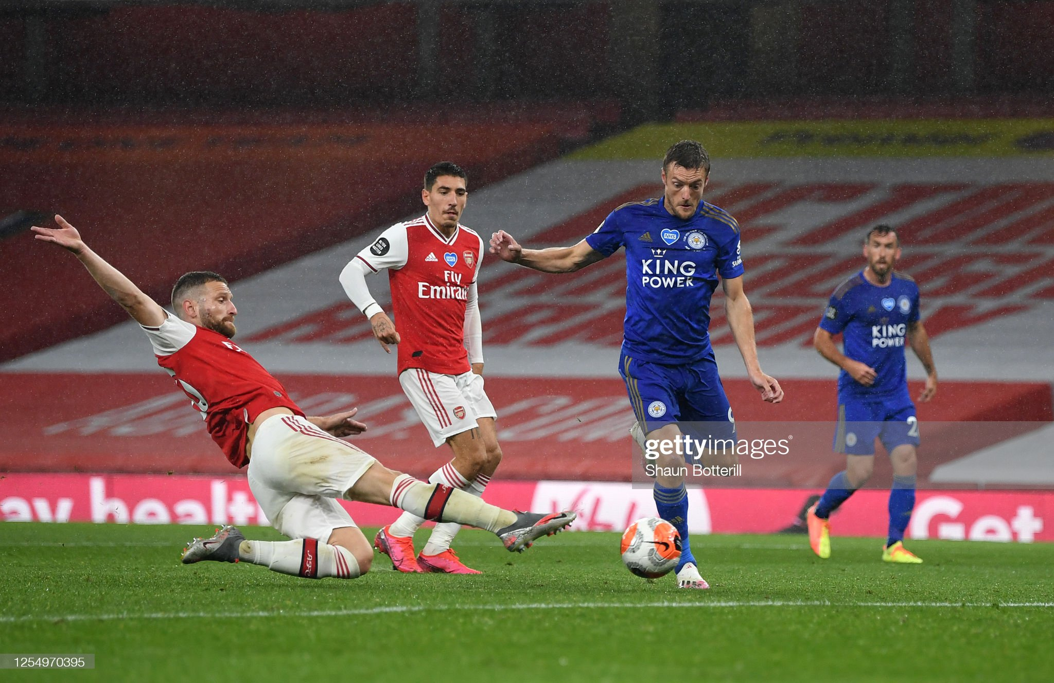 Leicester vs Arsenal Preview, prediction and odds
