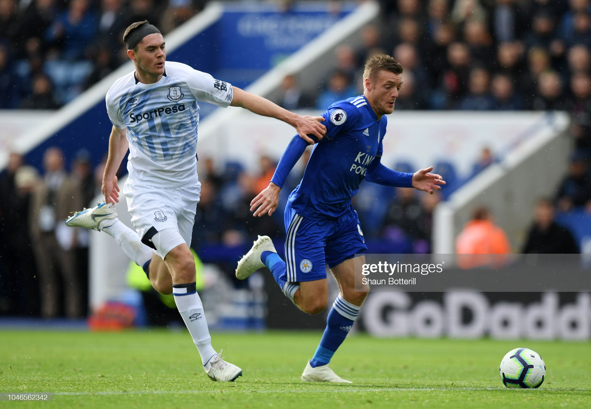 Leicester vs Everton Preview, prediction and odds