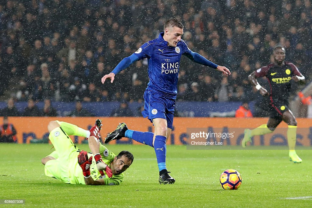Image result for Manchester City vs Leicester City live
