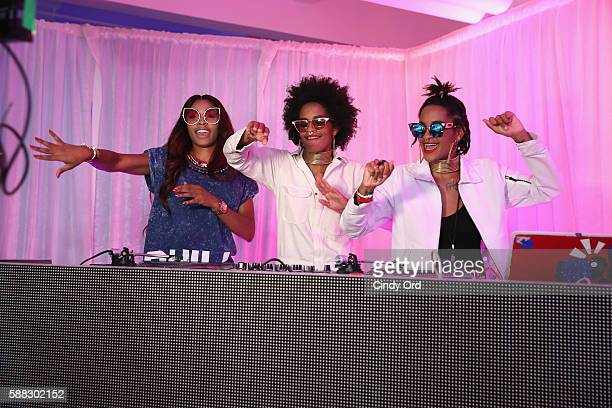 60 Top Coco And Breezy Pictures, Photos, & Images - Getty Images