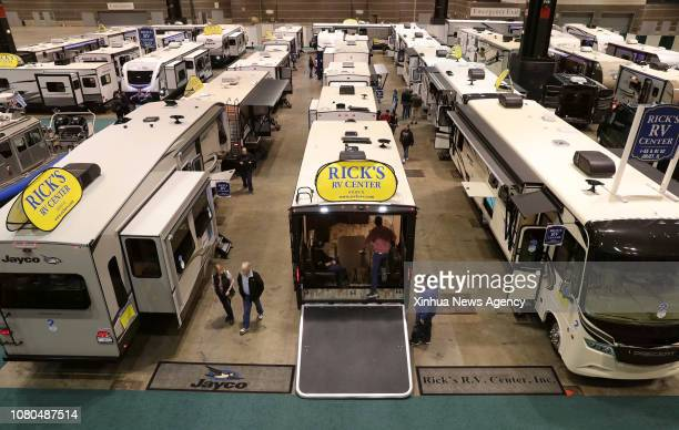 60 Top Rv Show Pictures, Photos, & Images - Getty Images
