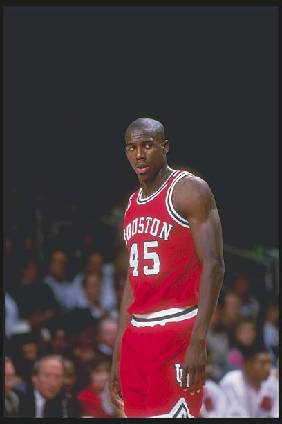jan-1993-center-charles-outlaw-of-the-ho