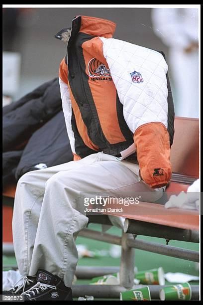 Browns 29 Bengals 26