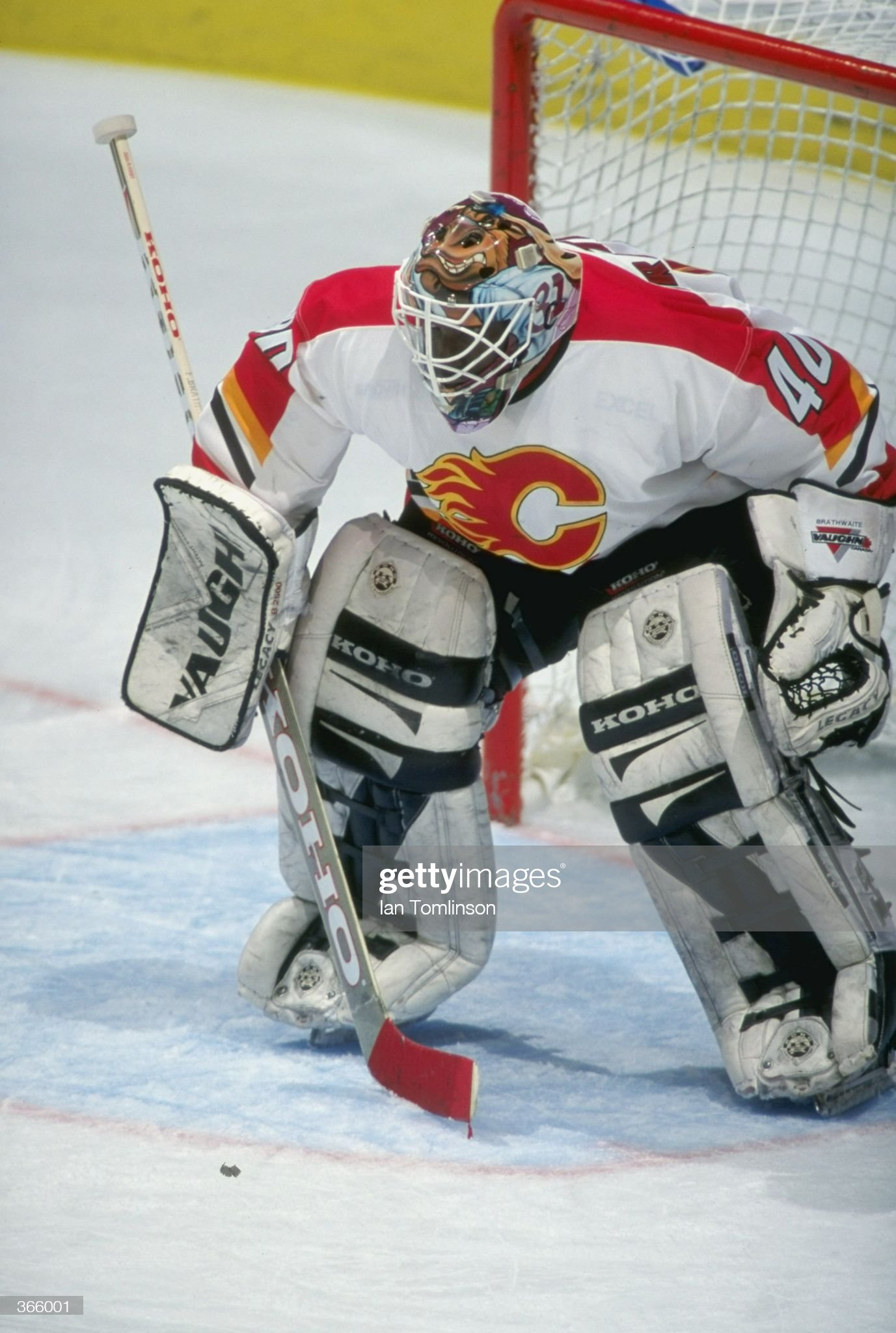 jan-1999-goalie-fred-brathwaite-of-the-c