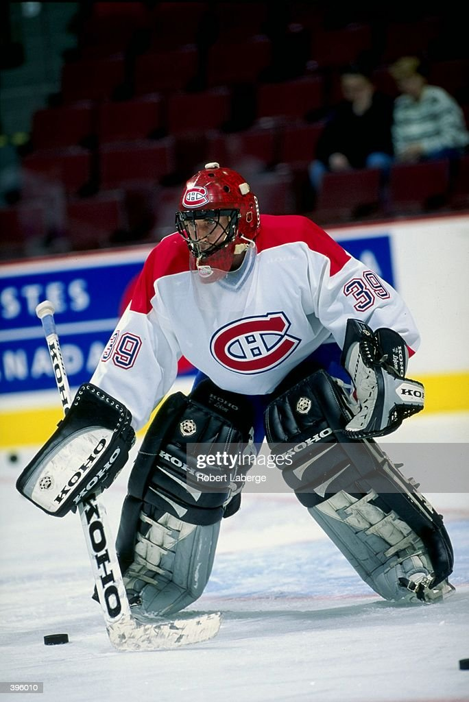 jan-1999-goallie-frederic-chabot-of-the-