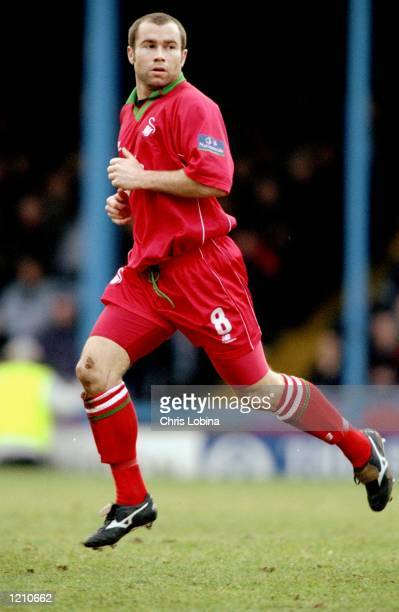 Chris Martin Footballer Pictures And Photos Getty Images