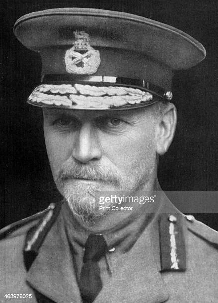 Jan Christiaan Smuts South African and British Commonwealth statesman 1926 Smuts led commandos in the Second Boer War for the Transvaal Later he led...