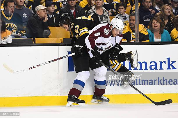 589 Seth Griffith Photos And Premium High Res Pictures Getty Images