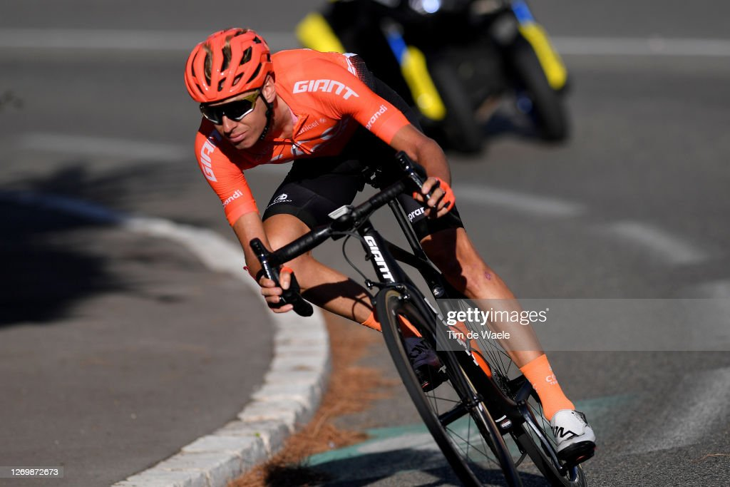 107th Tour de France 2020 - Stage 2 : ニュース写真