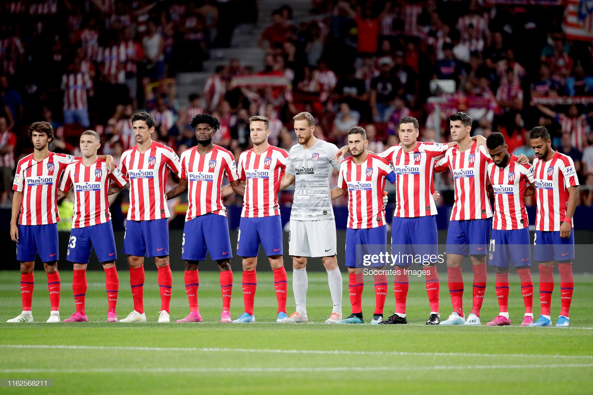 Hilo del Atlético de Madrid Jan-oblak-of-atletico-madrid-gimenez-of-atletico-madrid-thomas-of-picture-id1162568211?s=2048x2048