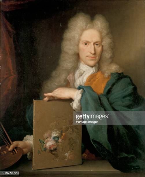 Jan van Huysum 17101729 Artist Jan van Huysum Arnold Boonen