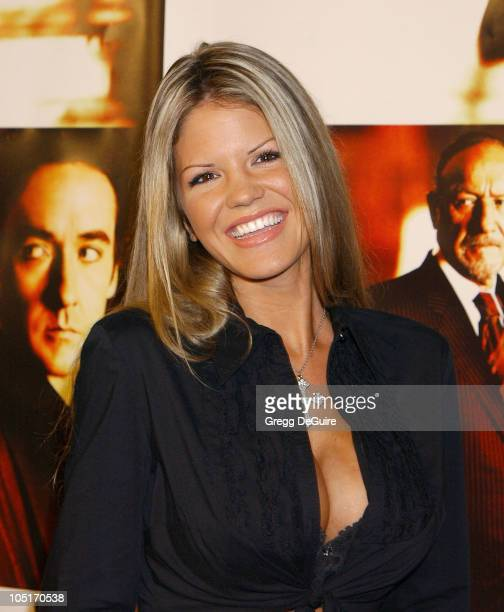 Jana Speaker Pictures and Photos - Getty Images