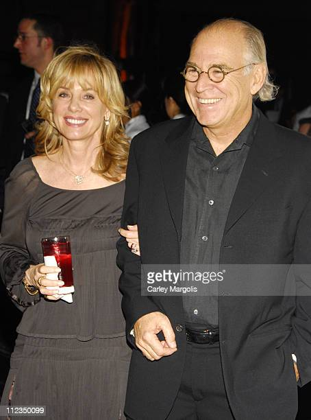 Jane Buffett Pictures and Photos - Getty Images