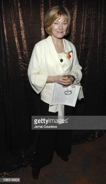 ジェーン カーティン 画像と写真...