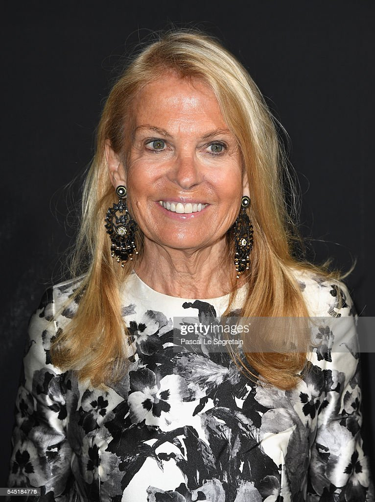Jane D. Hartley