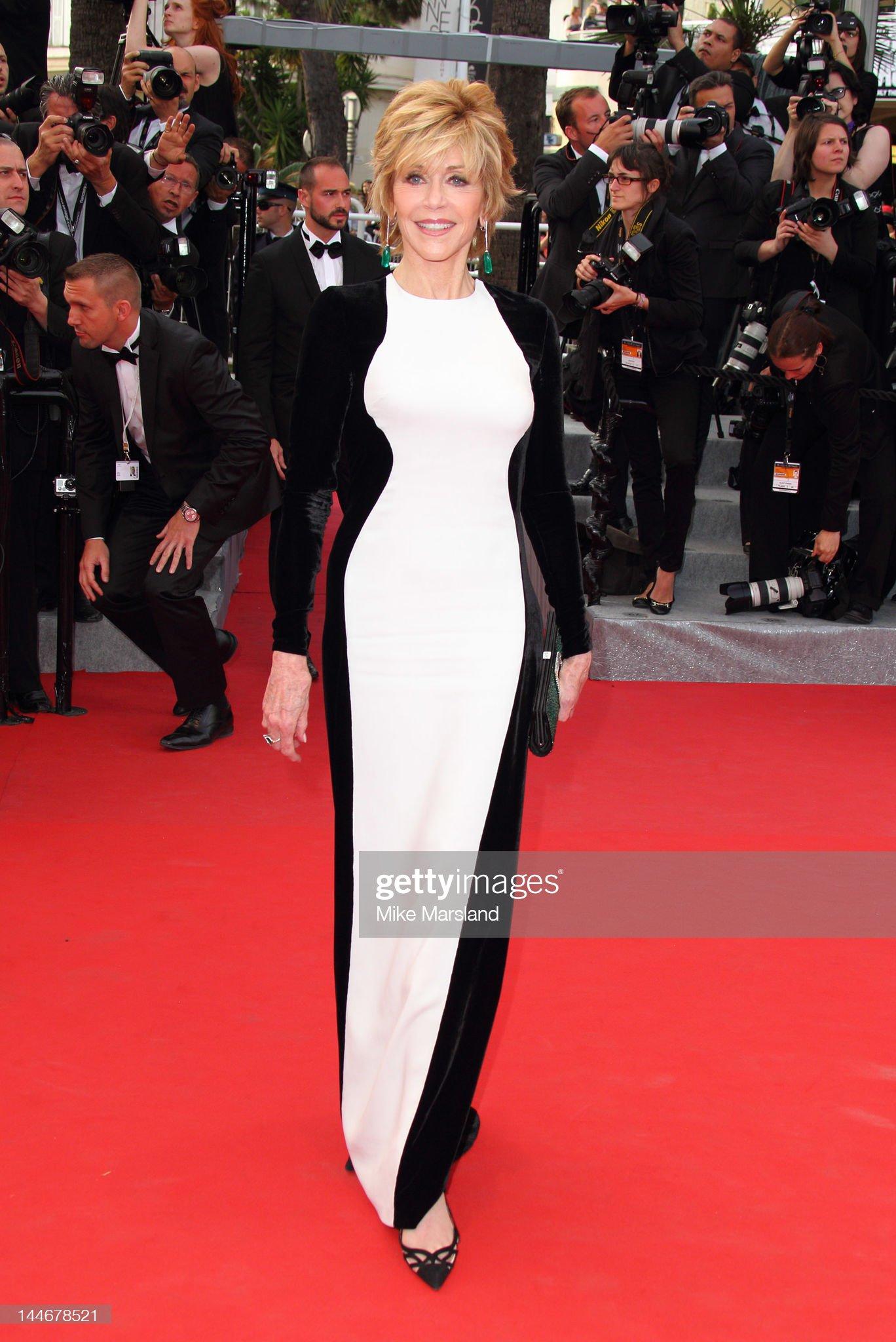 """""""De Rouille et D'os"""" Premiere - 65th Annual Cannes Film Festival : News Photo"""
