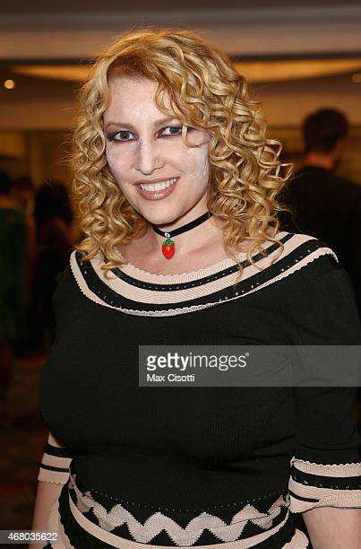 Jane Goldman Stock Photos And Pictures Getty Images