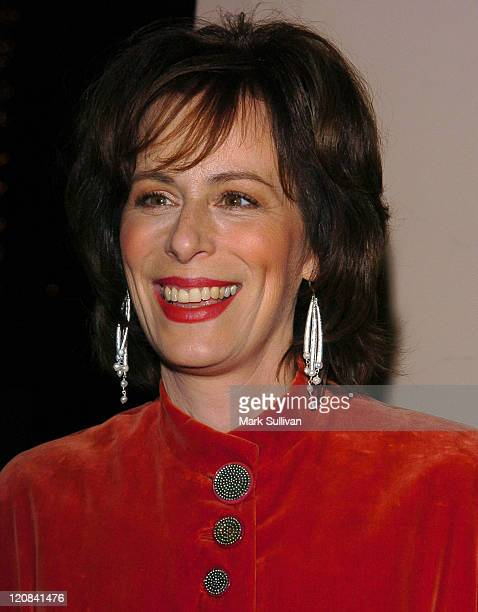 Jane Kaczmarek during Academy of Television Arts Sciences Presents A Tribute To Fred Rogers at Academy of Television Arts Sciences in North Hollywood...