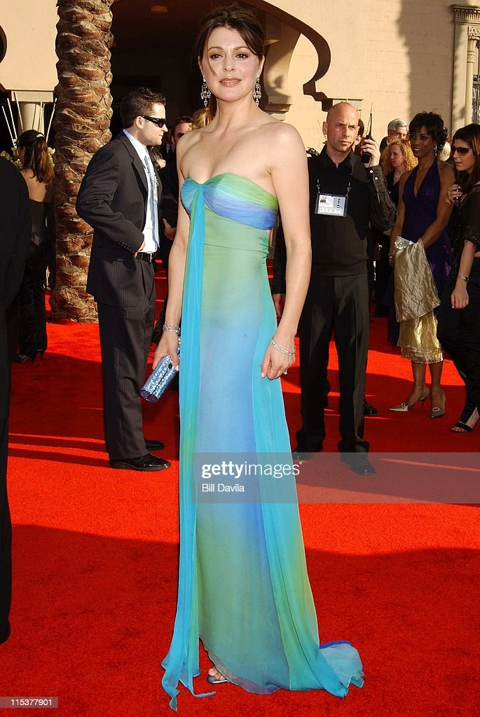 9th Annual Screen Actors Guild Awards - Arrivals by William Davila
