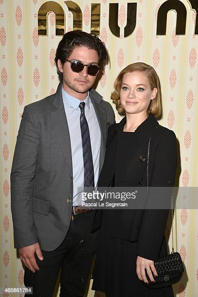 Thomas Mcdonell Stock Photos and Pictures | Getty Images