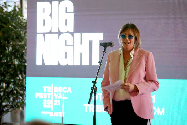 """NY: FreshDirect Hosts """"Dinner And A Movie"""" To Benefit Common Pantry At Tribeca Festival 2021"""