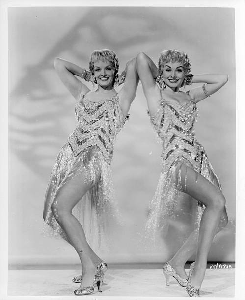 jane-russell-and-jeanne-crain-publicity-