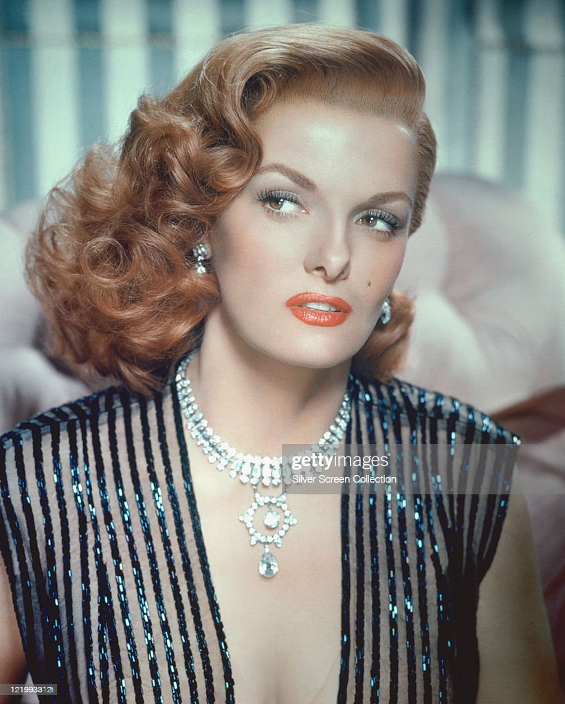 Fashion Archive: Bejewelled