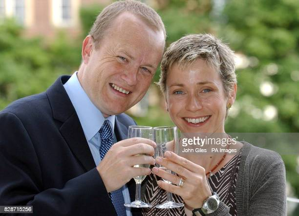 29 Jane Tomlinson Mbe Photos And Premium High Res Pictures Getty Images