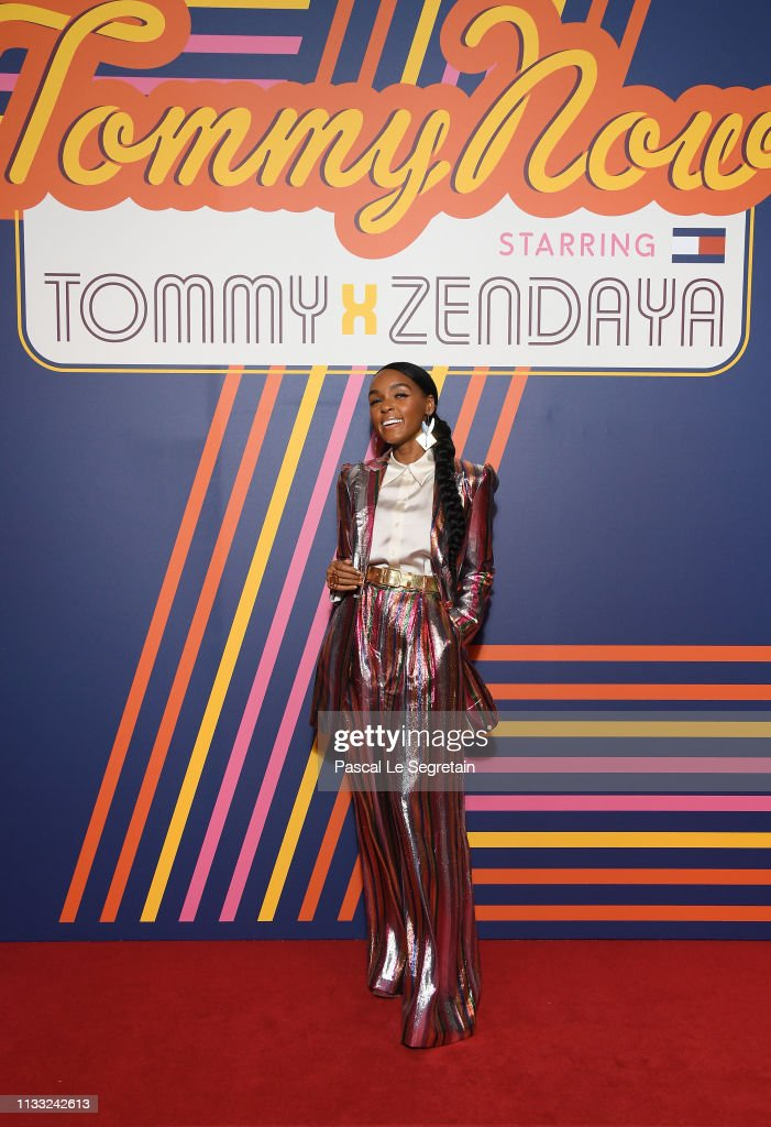 janelle-monae-attends-the-tommy-hilfiger-tommynow-spring-2019-at-picture-id1133242613