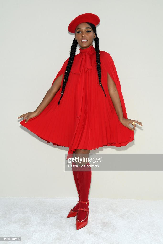 janelle-monae-attends-the-valentino-show-as-part-of-the-paris-fashion-picture-id1133409113