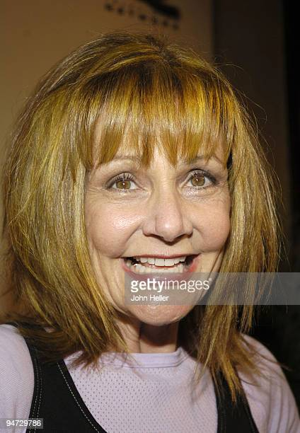 Janet Charlton