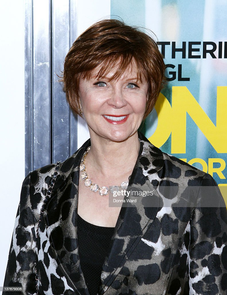 """""""One For The Money"""" New York Premiere - Outside Arrivals : News Photo"""