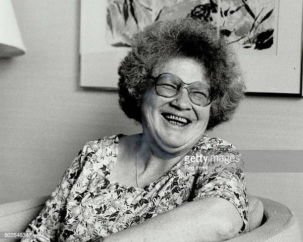 Janet Frame Author's life story is reminiscent of the tragedy of screen actress Frances Farmer