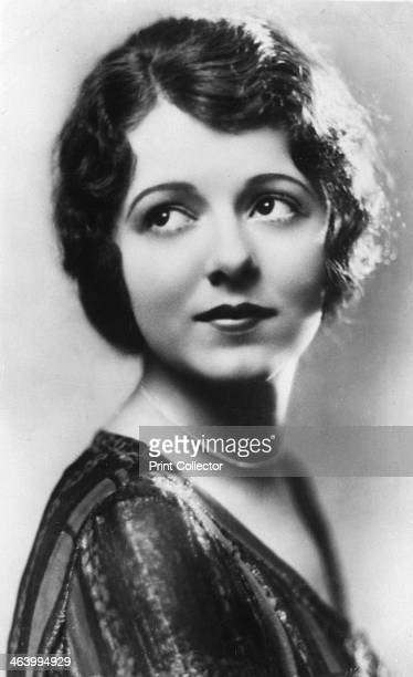 Janet Gaynor American actress 20th century One of the most popular actresses of the silent film era in 1928 Gaynor became the first winner of the...