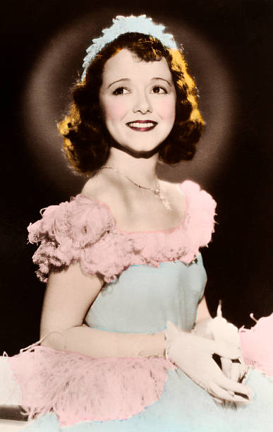 janet-gaynor-american-film-stage-and-tel