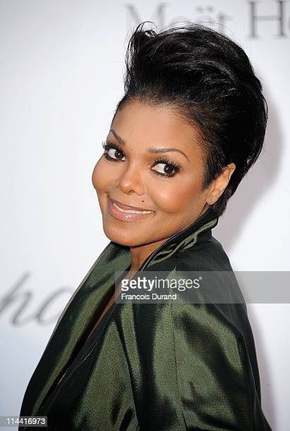 Naked pictures of janet jackson images 32