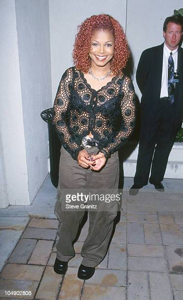 60 Top Janet Jackson 1997 Pictures, Photos and Images - Getty Images