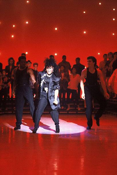 janet-jackson-performs-what-have-you-done-for-me-lately-on-american-picture-id93403441?k=6&m=93403441&s=612x612&w=0&h=HX08XkQXQyNI1jshtAoRR9JpoNSEYbGSG9cHEJBKxA4=