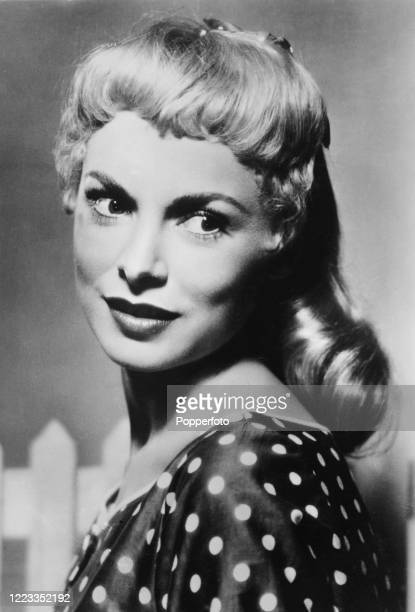 Janet Leigh American film and television actress best remembered for her showerscene murder in Alfred Hitchcock's Psycho and being the wife of Tony...
