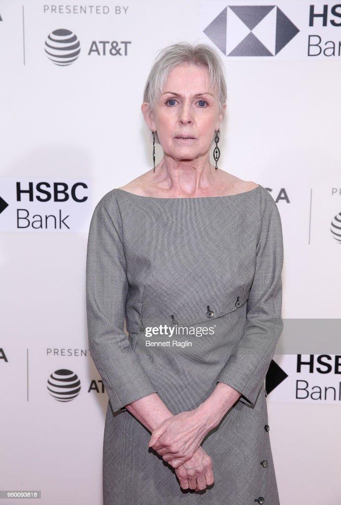 "2018 Tribeca Film Festival - ""McQueen"""