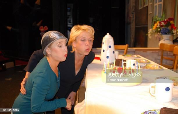 Janette Rauch Stock-Fotos und Bilder - Getty Images